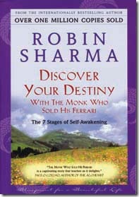 Discover-Your-Destiny