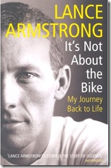 lance-armstrong its not about the bike