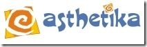 asthetika logo