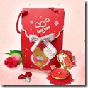 love you hamper_300x300