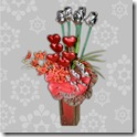 The Choco Bouquet of love 300x300