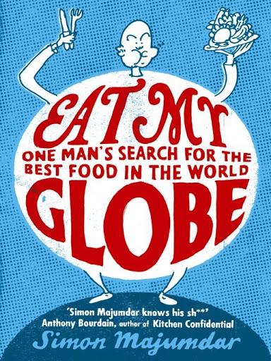 eat-my-globe