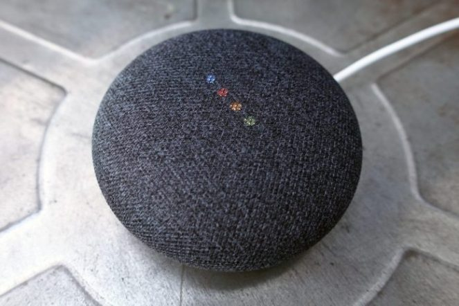 Google-Home-Mini-Kapil's-Blog